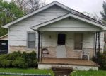 Short Sale in Beckley 25801 HARTLEY AVE - Property ID: 6320731834