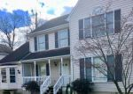 Short Sale in Shady Side 20764 MAPLE ST - Property ID: 6320739711