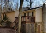 Short Sale in Great Cacapon 25422 BEAR CUB RD - Property ID: 6320745846