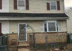 Short Sale in Newark 19702 KEMPER DR - Property ID: 6320801458