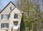 Short Sale in Brandywine 20613 KYDAN CT - Property ID: 6320816349