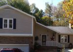 Short Sale in Columbia 29212 RODBOROUGH RD - Property ID: 6320877221