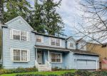 Short Sale in Beaverton 97007 SW 153RD AVE - Property ID: 6320950817