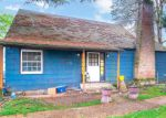 Short Sale in Salem 97304 FRANKLIN ST NW - Property ID: 6320960440