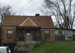 Short Sale in Cincinnati 45227 OLD RED BANK RD - Property ID: 6321035782
