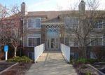 Short Sale in Cincinnati 45252 ENDEAVOR DR - Property ID: 6321037977