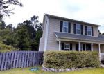 Short Sale in Jacksonville 28546 COBALT STREAM CT - Property ID: 6321055933