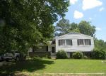 Short Sale in Raleigh 27610 BOWMAN LN - Property ID: 6321068629