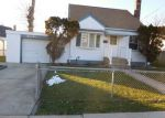 Short Sale in Hempstead 11550 CLYDE AVE - Property ID: 6321113293