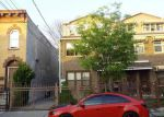 Short Sale in Brooklyn 11208 ELTON ST - Property ID: 6321153146