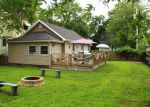 Short Sale in Middletown 7748 PROSPECT AVE - Property ID: 6321232421