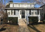 Short Sale in Clementon 08021 SILVER LAKE DR - Property ID: 6321250830