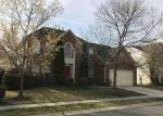 Short Sale in Linwood 08221 CROSSING DR - Property ID: 6321269656