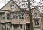 Short Sale in Newark 07106 S MUNN AVE - Property ID: 6321273150