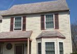 Short Sale in Clementon 08021 SUMMIT CT - Property ID: 6321275792