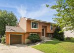 Short Sale in Cherry Hill 08003 BRICK RD - Property ID: 6321299437