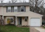 Short Sale in Atco 08004 CROSLEY DR - Property ID: 6321301628