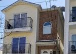 Short Sale in Newark 07106 KENMORE AVE - Property ID: 6321302509
