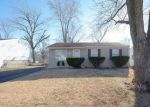 Short Sale in Florissant 63031 GRANTS PKWY - Property ID: 6321372131