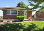 Short Sale in Saint Louis 63116 COLLINS CT - Property ID: 6321375647