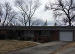 Short Sale in Saint Charles 63303 BOONE CT - Property ID: 6321378266