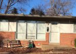 Short Sale in Florissant 63031 KOSTKA LN - Property ID: 6321381782