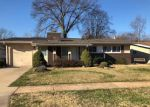 Short Sale in Florissant 63033 NEWGATE DR - Property ID: 6321388341