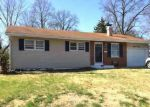 Short Sale in Florissant 63033 PARKER RD - Property ID: 6321403228