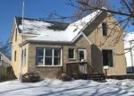 Short Sale in Buffalo 55313 1ST AVE NW - Property ID: 6321423830