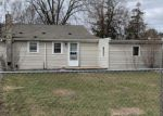 Short Sale in Carson City 48811 S MOUNT HOPE RD - Property ID: 6321436524
