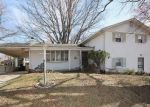 Short Sale in Temple Hills 20748 BLACKSNAKE DR - Property ID: 6321453609