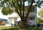Short Sale in Des Moines 50315 SE 7TH ST - Property ID: 6321494330