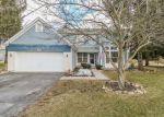 Short Sale in Carpentersville 60110 HARBOR DR - Property ID: 6321551715