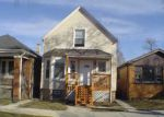 Short Sale in Chicago 60619 E 92ND ST - Property ID: 6321554331
