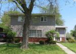 Short Sale in Park Forest 60466 SHERIDAN ST - Property ID: 6321634484