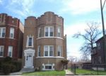 Short Sale in Chicago 60620 S HERMITAGE AVE - Property ID: 6321688357