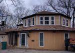 Short Sale in Joliet 60436 WOODLAND CT - Property ID: 6321697105