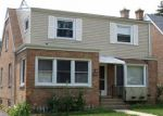 Short Sale in Des Plaines 60016 EVERGREEN AVE - Property ID: 6321707184