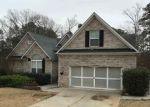 Short Sale in Monroe 30656 JENNIFER SPRINGS DR - Property ID: 6321717254