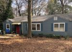 Short Sale in Decatur 30032 MIDWAY RD - Property ID: 6321723393