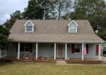 Short Sale in Loganville 30052 RED ROSE LN - Property ID: 6321742671