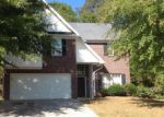 Short Sale in Buford 30518 SKYLAR LEIGH DR - Property ID: 6321743992