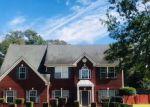 Short Sale in Mcdonough 30252 CROWN LANDING PKWY - Property ID: 6321771124