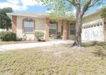 Short Sale in Lakeland 33812 HIGH VIEW BND - Property ID: 6321868362