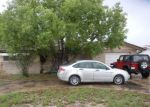 Short Sale in Port Richey 34668 HICKORY HILL DR - Property ID: 6321888966