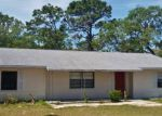 Short Sale in Spring Hill 34610 LITTLEWOOD DR - Property ID: 6321895970