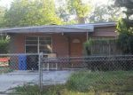 Short Sale in Tampa 33619 LIME TREE RD - Property ID: 6321931877