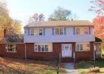 Short Sale in Fairfield 06825 SHORT HILL LN - Property ID: 6321973478