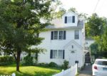 Short Sale in Stamford 06906 COWAN AVE - Property ID: 6321983550