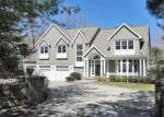Short Sale in Westport 06880 BAYBERRY LN - Property ID: 6321991882